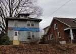 Foreclosed Home en S HANOVER ST, Pottstown, PA - 19465
