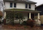 Foreclosed Home en N IRVING AVE, Scranton, PA - 18510