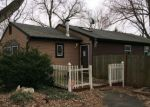 Foreclosed Home en GARFIELD AVE, Blackwood, NJ - 08012