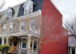 Foreclosed Home en PEARL ST, Lancaster, PA - 17603