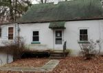 Foreclosed Home en WABANK RD, Lancaster, PA - 17603
