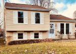 Foreclosed Home en WARREN WAY, Lancaster, PA - 17601