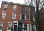 Foreclosed Home en CORSON ST, Norristown, PA - 19401