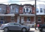Foreclosed Home en N 15TH ST, Philadelphia, PA - 19140