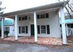 Foreclosed Home en FORGE RD, Glasgow, VA - 24555