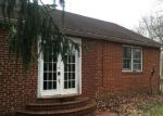 Foreclosed Home en OLD LARGO RD, Upper Marlboro, MD - 20774