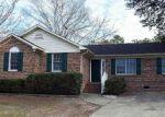 Foreclosed Home en WILDWOOD PL, Murrells Inlet, SC - 29576