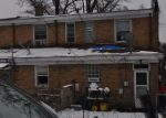 Foreclosed Home en WILLETT RD, Pittsburgh, PA - 15227