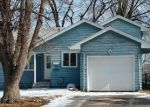 Foreclosed Home en S 78TH AVE, Omaha, NE - 68127