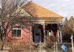 Foreclosed Home en E 400 N, Lehi, UT - 84043