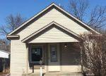 Foreclosed Home en AVENUE E, Council Bluffs, IA - 51501
