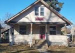 Foreclosed Home en N 44TH AVE, Omaha, NE - 68111