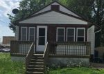 Foreclosed Home in CAPITOL AVE, Des Moines, IA - 50317