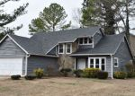 Foreclosed Home en TERRACE GREEN TRCE, Stone Mountain, GA - 30088