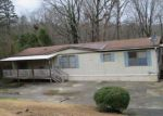 Foreclosed Home en MALIBU RDG, Flowery Branch, GA - 30542