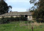 Foreclosed Home en ACACIA WAY, Penngrove, CA - 94951