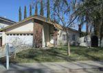 Foreclosed Home en VIA PACIFICA, Valencia, CA - 91355