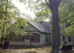 Foreclosed Home en DOROTHY HTS, Wappingers Falls, NY - 12590