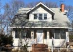 Foreclosed Home en WOODLAND DR, Hempstead, NY - 11550