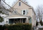 Foreclosed Home en W COURT ST, Rome, NY - 13440