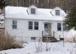Foreclosed Home en BEEKMAN DR, Carmel, NY - 10512