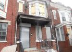 Foreclosed Home in 75TH ST, Woodhaven, NY - 11421