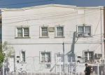Foreclosed Home en ROCKAWAY BLVD, Woodhaven, NY - 11421