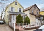 Foreclosed Home en 106TH AVE, Queens Village, NY - 11429