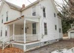 Foreclosed Home en PLEASANT AVE, Schaghticoke, NY - 12154