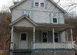 Foreclosed Home en MINISTERS FLATS RD, Wurtsboro, NY - 12790
