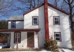 Foreclosed Home in STORE RD, Accord, NY - 12404