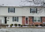Foreclosed Home en WOOSTER CT, Mentor, OH - 44060