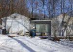 Foreclosed Home en N THOMAS RD, Tallmadge, OH - 44278