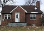Foreclosed Home en GOODVIEW AVE, Akron, OH - 44305