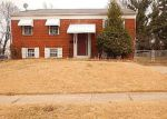 Foreclosed Home en WILBURN DR, Capitol Heights, MD - 20743