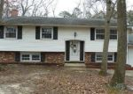 Foreclosed Home en KEARSLEY RD, Sicklerville, NJ - 08081