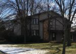 Foreclosed Home in N GOLDENDALE DR, Milwaukee, WI - 53223