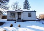 Foreclosed Home en W CROWN AVE, Spokane, WA - 99205