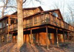 Foreclosed Home en ROSS LN, Bluemont, VA - 20135
