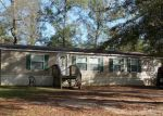 Foreclosed Home en COUNTY ROAD 2146, Cleveland, TX - 77327