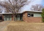 Foreclosed Home en 49TH ST, Lubbock, TX - 79412