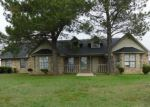Foreclosed Home en LOST PRAIRIE LN, Temple, TX - 76501