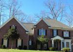 Foreclosed Home en ROCKINGHAM LN, Oak Ridge, TN - 37830