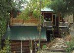 Foreclosed Home en HIGHWAY 13 S, Hurricane Mills, TN - 37078