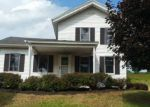 Foreclosed Home en ABINGTON RD, Dalton, PA - 18414