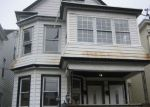 Foreclosed Home en E 23RD ST, Paterson, NJ - 07513
