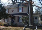 Foreclosed Home en OAKWOOD ST, Easton, PA - 18045