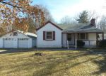 Foreclosed Home en US HIGHWAY 206 S, Newton, NJ - 07860