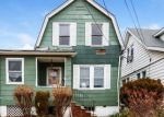 Foreclosed Home en CHAPMAN ST, Hillside, NJ - 07205