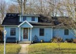 Foreclosed Home en FAIRVIEW RD, New Cumberland, PA - 17070